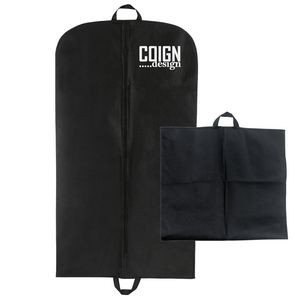GoodValue® Basic Garment Bag